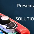 Webcast_SOLIDWORKS-solutions
