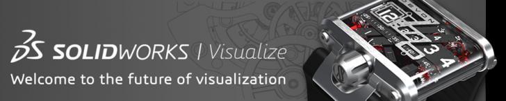 Présentation en ligne: Réalisez des rendus photo de qualité à partir de modèle 3D