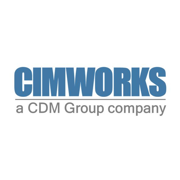 CIMWORKS S.L
