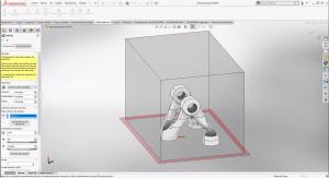 3MF Diseño Impresión 3D