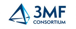 3MF Impresión 3D