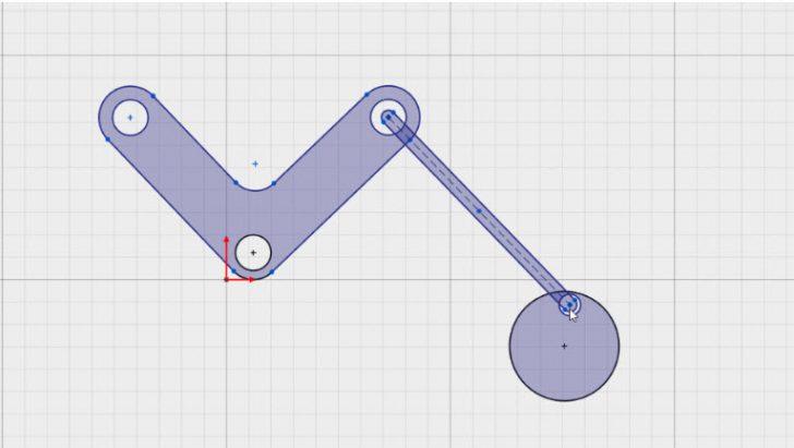 SOLIDWORKS xDesign: una forma elegante de trabajar