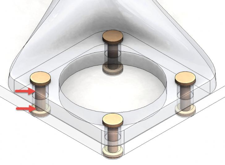 Integrando Tecnología de Última Generación: Las Mejores Prácticas Para Impresión 3D