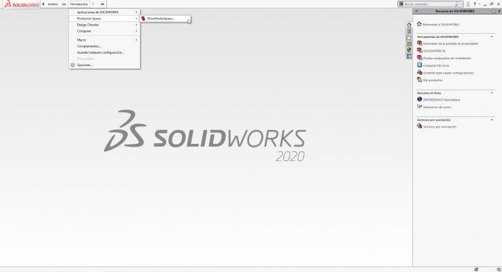 Conoce un poco más sobre las herramientas gratuitas de automatización de diseño que se encuentran incluidas en el licenciamiento de SOLIDWORKS