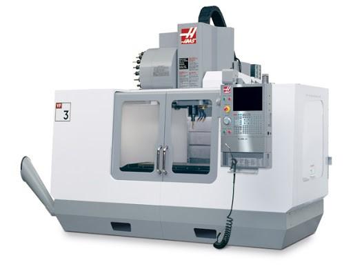 Agregando mi máquina CNC a SOLIDWORKS CAM