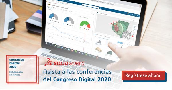 Congreso Digital 2020