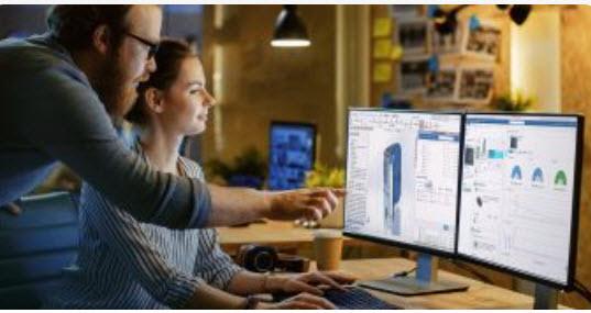 3DEXPERIENCE en el aula conduce a nuevas certificaciones