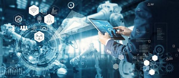 Creación de la plataforma de diseño del futuro