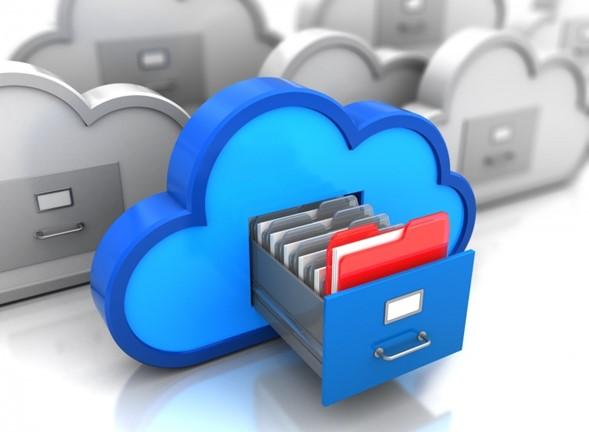Crea un respaldo de tus archivos de instalación de SOLIDWORKS y evita problemas futuros