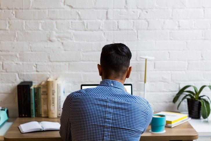 Navegando todas sus opciones de SOLIDWORKS haciendo home-office