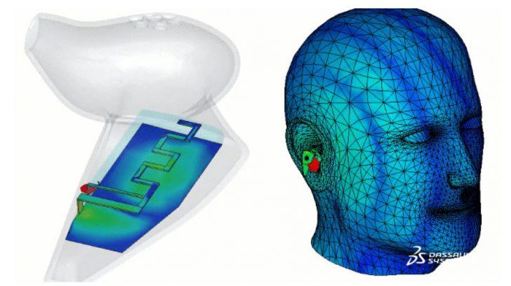 Vista previa de la tecnología: 3DEXPERIENCE Works y SOLIDWORKS 2022