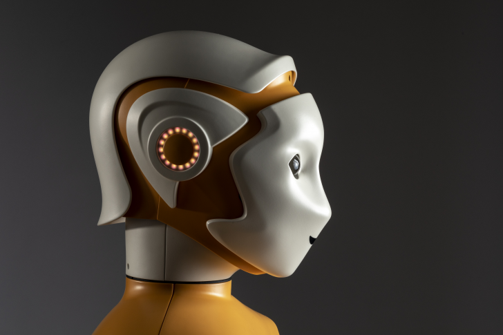 La robótica es un hecho y el futuro ya está aquí: ¡descubre la historia de PAL Robotics!