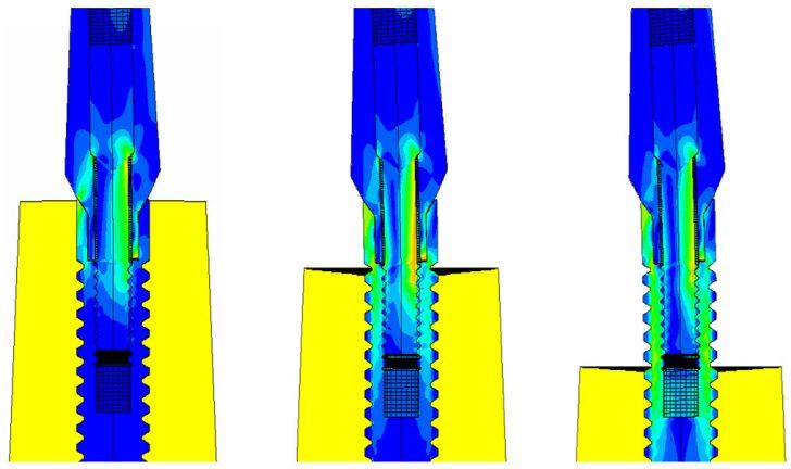 Validar los diseños para la vida con la simulación de 3DEXPERIENCE Works