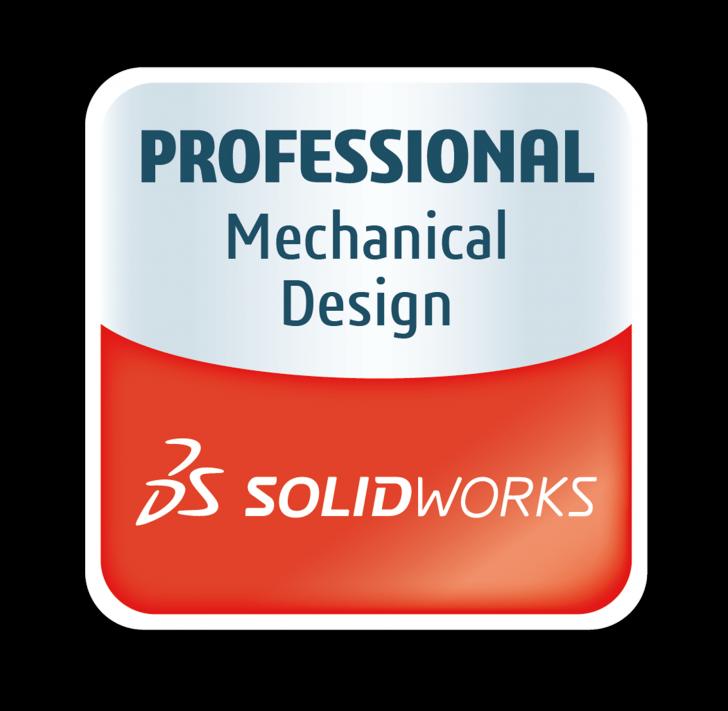 Introducción a la certificación profesional de SOLIDWORKS CSWP