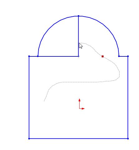 Power Trim funktionen – Har du använt den röda punkten ?