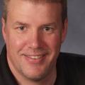 Greg Jankowski
