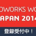 SWW_Japan