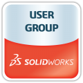 SW_Labels_UserGroup
