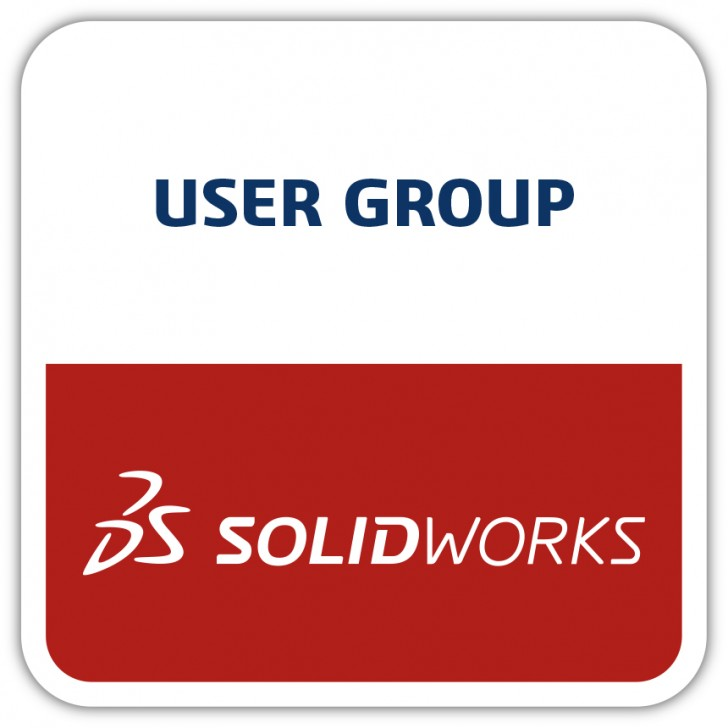 Why Are You Going to SOLIDWORKS World 2017?