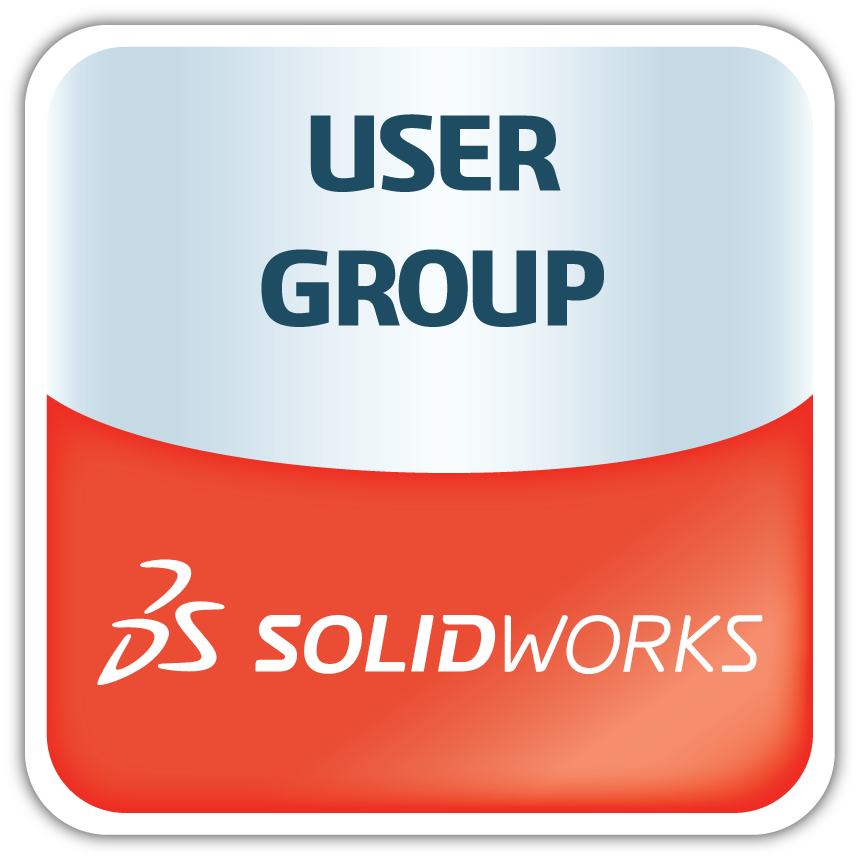 Here's What's Happening in the SOLIDWORKS User Group Network