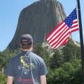 SolidWorks Military Veterans Program