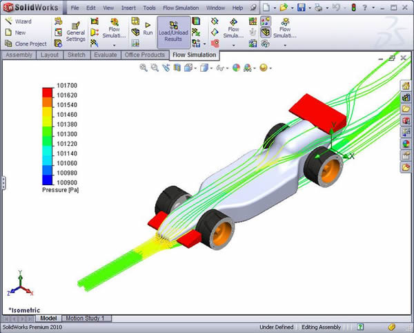 Solidworks 2010 tutorial pdf free Download bit full Version