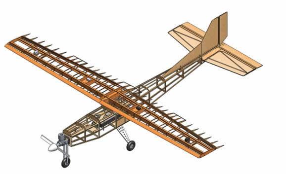 TAMU AS-1103 rendered