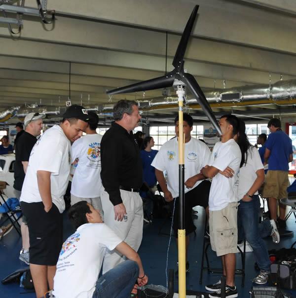 Ten80StudentRacingChallenge_WindTurbine