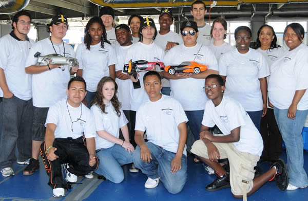 Ten80SRC_Student-STEM-Team
