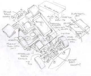 Ten80_HorizonHydrogenFuelCell_Sketch