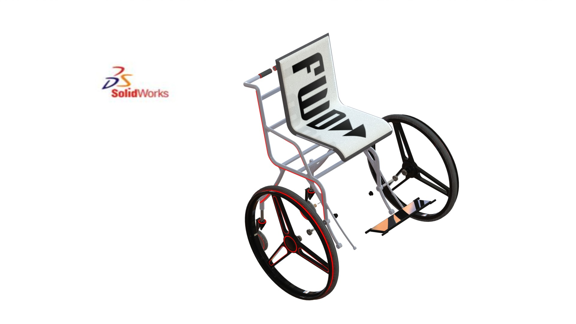 India Engineering Students Win Big at BWIR Design Ace Competition