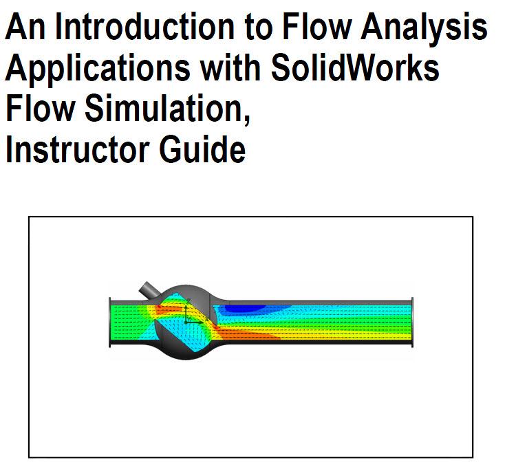 solidworks cfd simulation tutorial 24option juventus turin