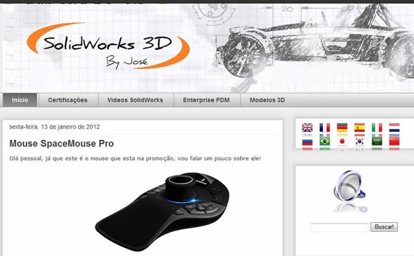 Solidworks3dByJose