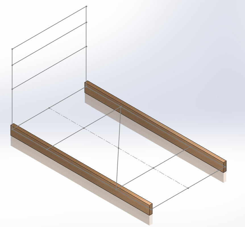 solidworks woodworking library 2