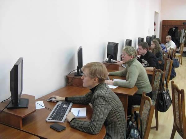 Cswa sumy state university