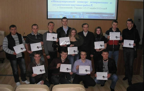 CSWA Students Ukraine Russia Belarus