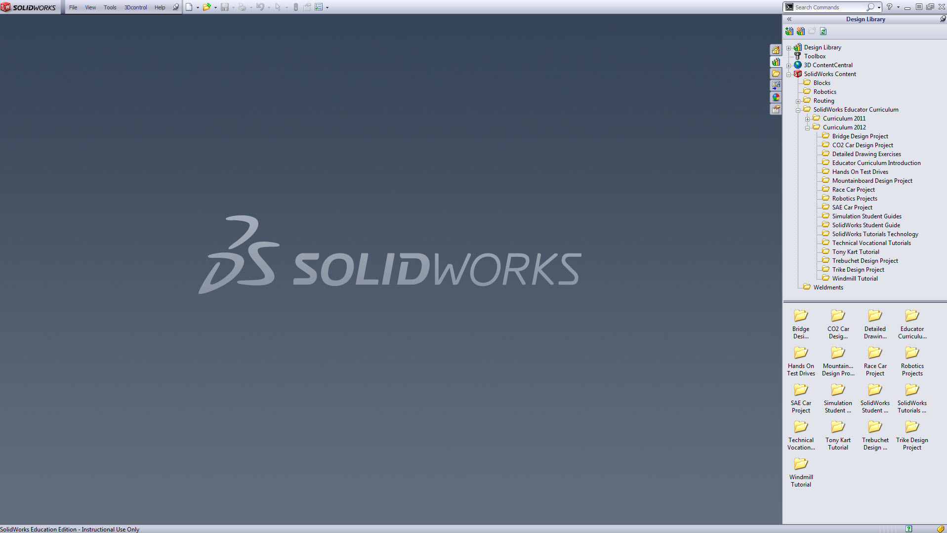 Teaching Cad With Solidworks You Are Not Alone And Solidworks Can Help