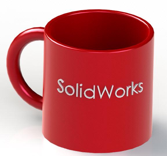 SolidWorks Rap. Marketing a new Job Board – Geojobi