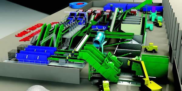 CP Manufacturing