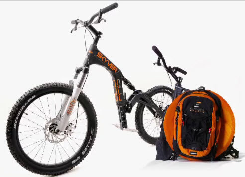 Auswall_Product_Solutions_FoldingBike