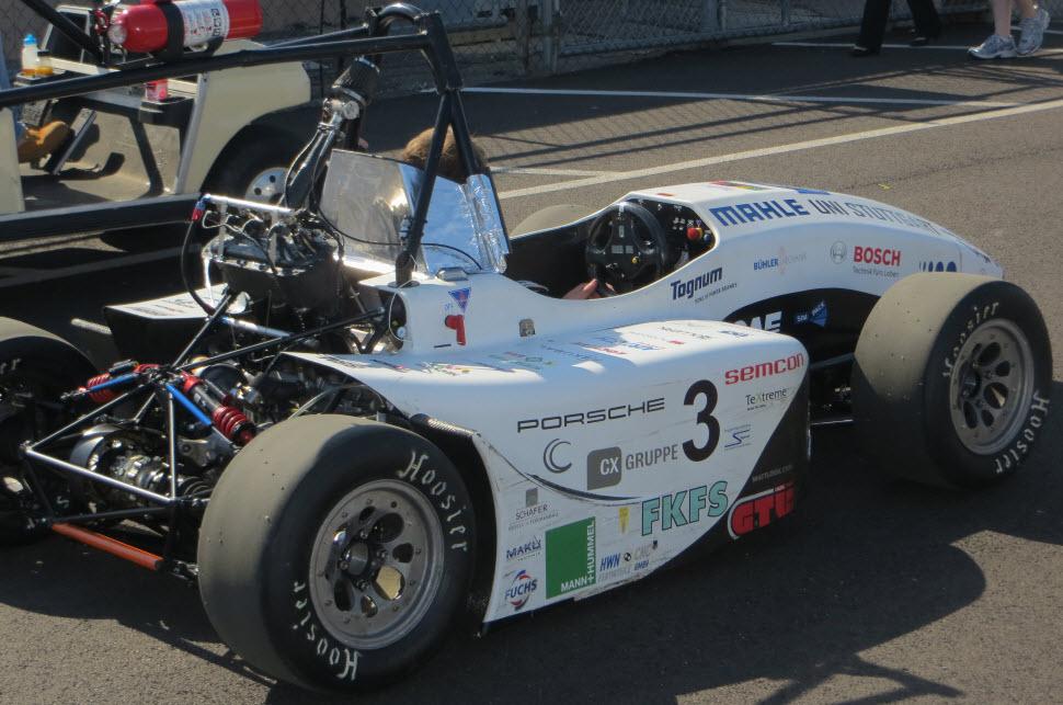 Cars 3 york pa 2018 dodge reviews for Masic motors inc harrisburg pa