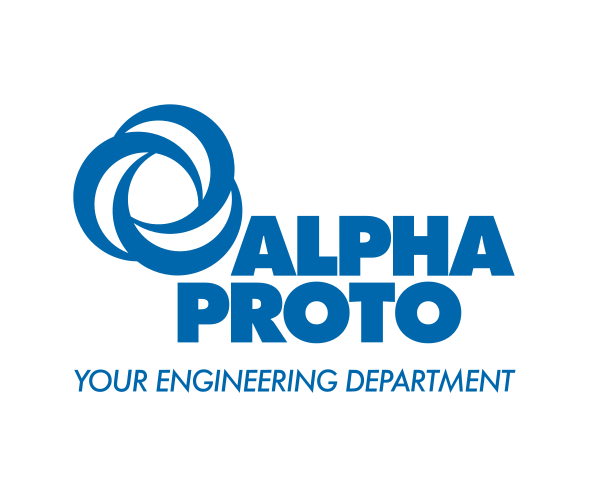 SOLIDWORKS Entrepreneur: Alpha Proto Making Companies Ideas a Reality