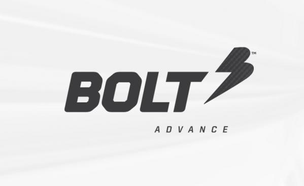 SOLIDWORKS Entrepreneur: BOLT Sports Changing the World of Tennis