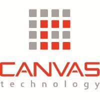 SOLIDWORKS Entrepreneur: Canvas Technology Breaking Down Waste in Product Transportation