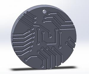circuit-circle
