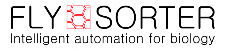 SOLIDWORKS Entrepreneur: FlySorter LLC Develops Innovative Technology to Advance Drosophila Lab Automation