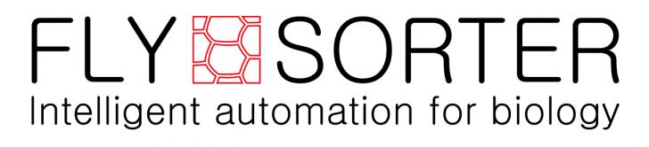 SOLIDWORKS Entrepreneur: FlySorter LLC Develops Innovative Technology to Advance Drosophila Lab Automation