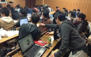 FSAE SolidWorks Japan 2