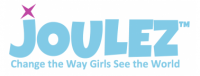 SOLIDWORKS Entrepreneur: Joulez Empowering Tween Girls in the Fields of STEM