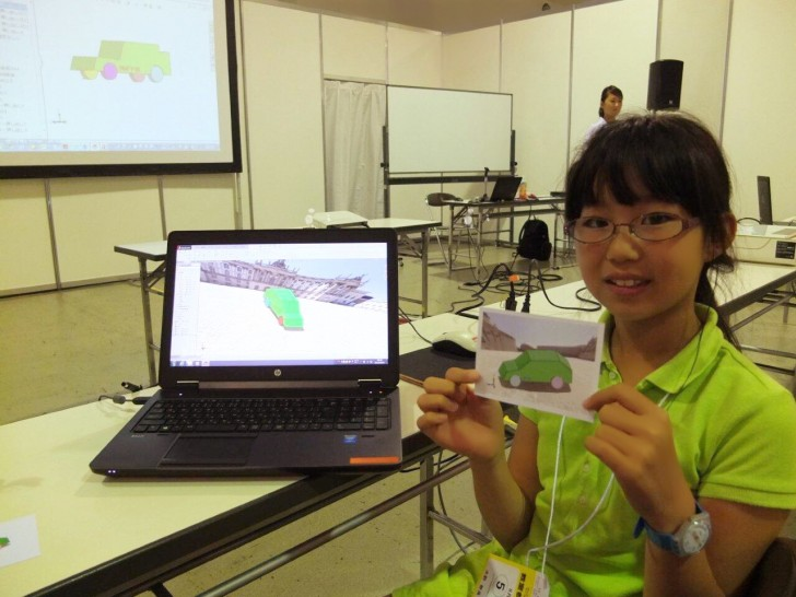 Back to School with SOLIDWORKS Education Edition 2015-2016